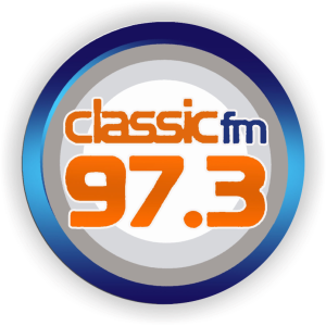Classic FM with Ben Murray-BRuce